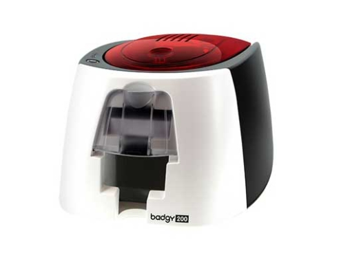 evolis-badgy200-card-printer