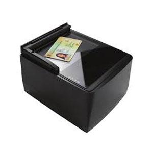 Gemalto-Document-Reader-KR9000-OEM