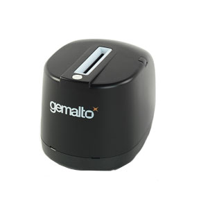 Gemalto-dual-sided-id-card-reader-cr5400