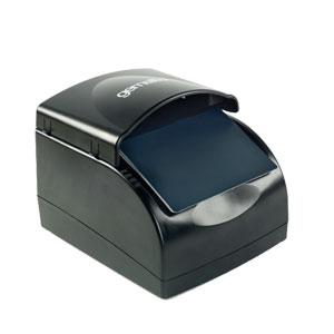 gemalto-QS1000-passport-scanner