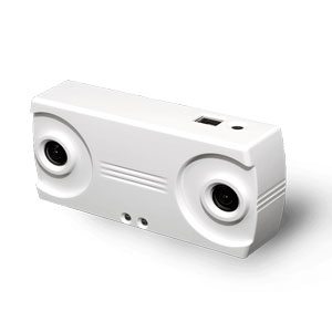 3D-people-counting-sensor