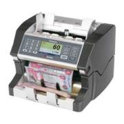 Cassida-Titanium-currency-counter