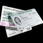 Drivers-license-150x150
