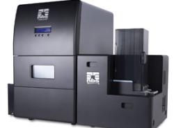 LC200 laser engraver