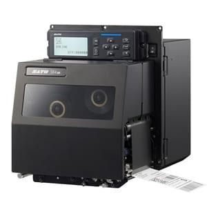 S84-EX UHF printer