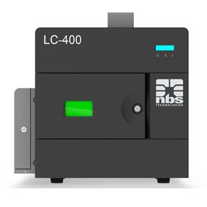 lc-400 laser engraver