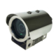 EXPLOSION PROOF 4.2X IP CAMERA