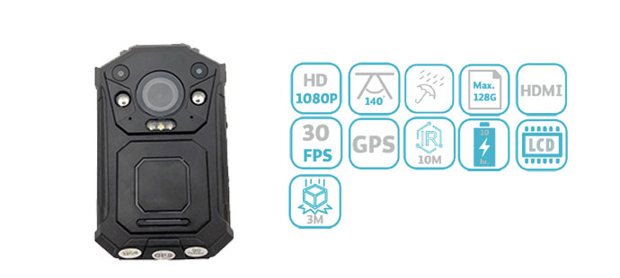 HD-Body-Worn-Cameras