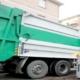 RFID waste management