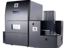 ID Card Printer Dubai, Time Attendance, Access control supplier